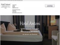 hotel-antoni.de