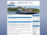 rhein-faehre.de