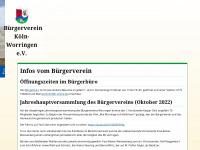 bv-worringen.de