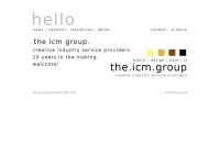 icmgroup.ch