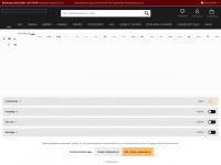 houseofshoes.de