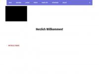 hsg-gevelsberg-silschede.com