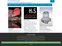 hs-kunststoffe.de