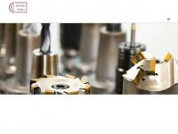 cnc-bremer.de
