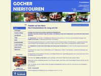 gocher-nierstouren.de
