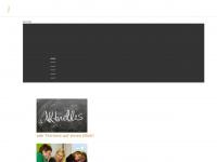 hufelandschule.de Thumbnail