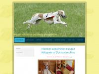 dulmanian-stars.de