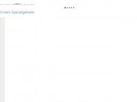 krueckemeyer.de Webseite Vorschau