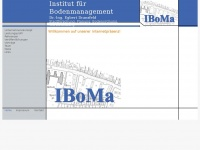 Iboma.de