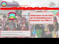 ig-suedstadt-euskirchen.de