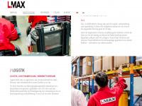 Lmax.de