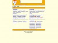 unterbach.net Thumbnail