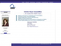 immobilienheyer.de