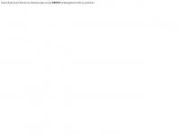 itdock17.de