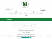petzkolophonium.com