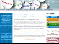 audiotex-0900.de