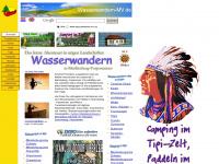 wasserwandern-mv.de