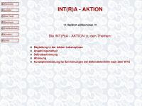 intra-aktion.de