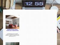 Insel-ruegen-urlaub.info