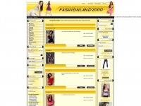 fashionland2000.de