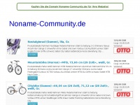 Noname-community.de