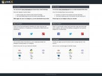 preisansage.de