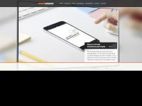 soundart-mediagroup.de