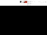 Bankinformation.de