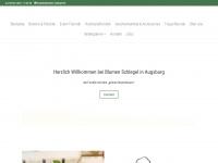 Blumen-schlegel.de