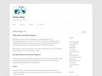 aktien-blog.com