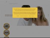 Implantologieklinik.de