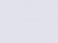 ingo-kneisel.de