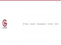 Iig-grp.com