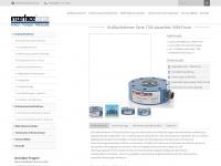 1700.interfaceforce.de Thumbnail