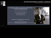 Alexander-mayrhofer.de