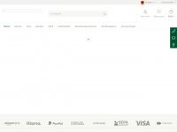 tapetenshop.com