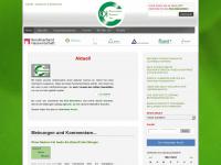 Kkc.info