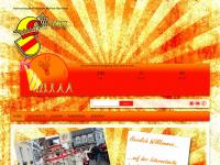 iwk-werne.de