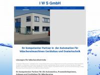 Iws-service.de