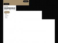 salonhaarmonie.de