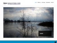 Iwud.de