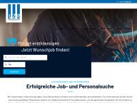 Izp-personaldienste.de