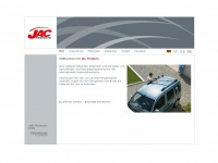 Jac-products.de