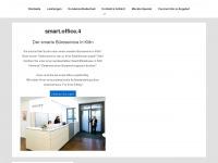 smart-office-4.de
