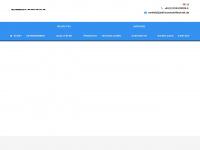 jedigmbh.de