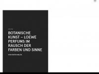 Jnc-net.de