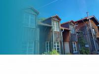 zugumzug.org Thumbnail