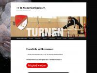 tv-66.de