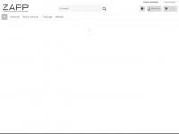 juwelier-zapp.de