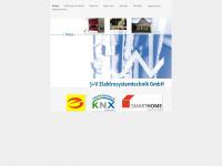 Jv-esystem.de